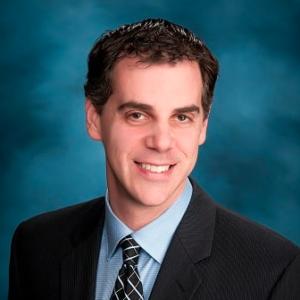 Dr. Jason B Lichten